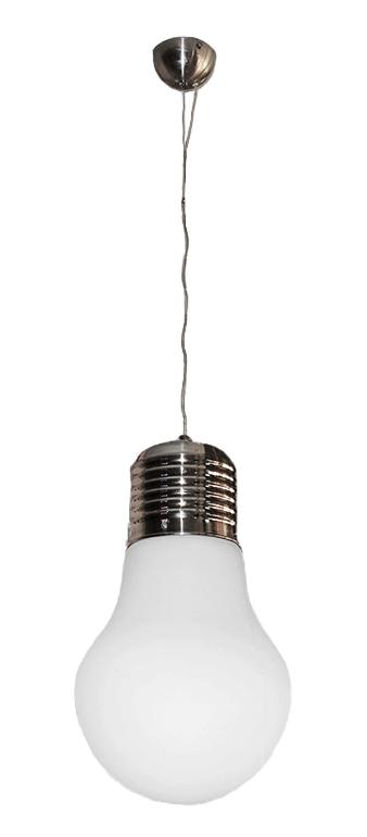 LED крушки за полилей